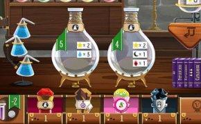Come realizzare un'app per giochi da tavolo – Intervista a Studio Clangore