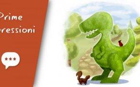 Topiary – Unboxing, Prima Partita e Impressioni
