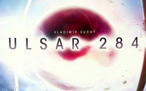 Pulsar 2849 – Unboxing