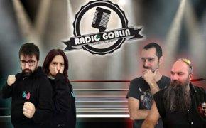 [Podcast] Dado + Viking vs Gioca Giullari