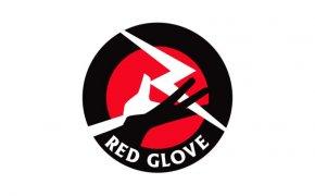 Novità Red Glove per la primavera