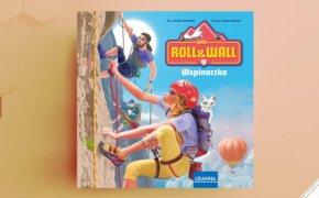 Roll&Wall | Recensione