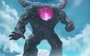 [Espansioni] DiceWar: Rise of Xeladron