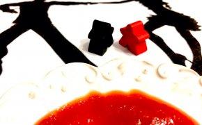 Salsa…al pomodoro