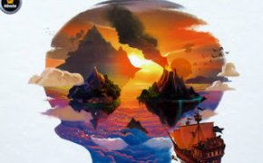 Sea of Clouds [Recensione]