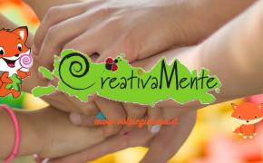 Creativamene: le novità di Settembre 2020…un po' in ritardo