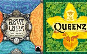 Sfide possibili #5: Nova Luna vs Queenz: To Bee or Not to Bee