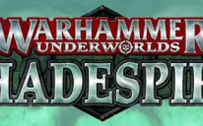 [Anteprima] Warhammer Underworlds: Shadespire