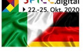 [Report] Il primo giorno di Spiel Digital Italia