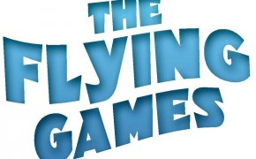 The Flying Games allo Spiel 2018 – La Lunga Strada verso Essen #78