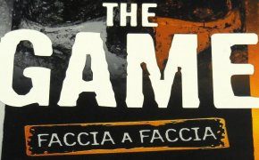 The Game: Faccia a Faccia – Unboxing