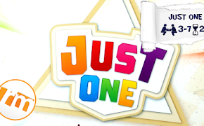 Recensioni Minute - Just one