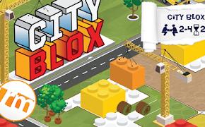 Recensioni Minute - City Blox