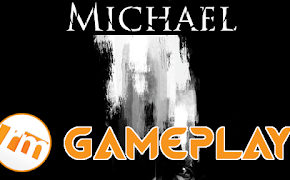 Recensioni Minute - Michael (Demo gameplay)