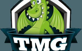 Tasty Minstrel Games allo Spiel 2018 – La Lunga Strada verso Essen #79