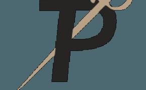 Tompet Games allo Spiel 2018 – La Lunga Strada verso Essen #64