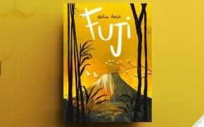 Fuji – Recensione
