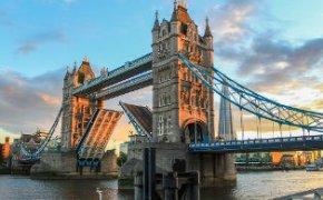 Negozi di giochi da tavolo a Londra