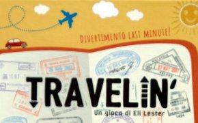 Travelin'