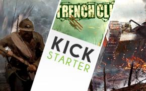 Trench Club, unità in gioco per la vittoria!