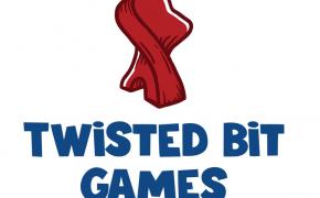 Twisted Bit Games allo Spiel 2018 – La Lunga Strada verso Essen #63