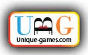 Unique Board Games LTD allo Spiel 2018 – La Lunga Strada verso Essen #59