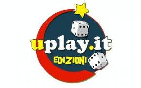 Le novità Uplay a Modena Play 2018