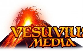 Vesuvius Media allo Spiel 2018 – La Lunga Strada Verso Essen #27