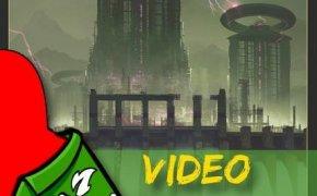 Barrage – Video tutorial e parere