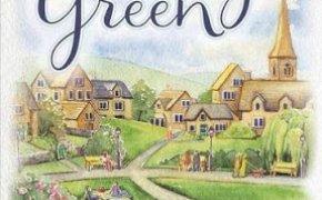 [Recensione] Village Green