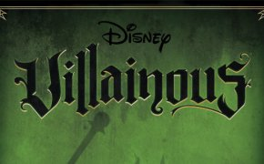 Disney Villainous, il videotutorial