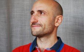 Intervista: Walter Nuccio, game design, progettazione di giochi