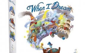 [Recensione] When I Dream
