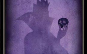 [Anteprima] Disney Villainous: Wicked to the Core