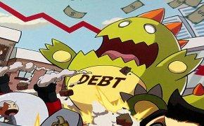 Wongamania: Banana Economy – Unboxing