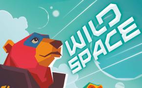 Wild Space – panoramica di gioco