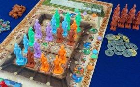 Xi'An – L'esercito di terracotta, il videotutorial
