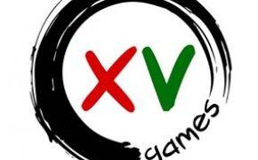 Nasce XV games, casa editrice indipendente di giochi da tavolo