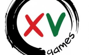 [Boardgame World] XVgames