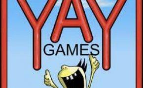 YAY Games allo Spiel 2018 – La Lunga Strada verso Essen #58