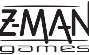Z-Man Games allo Spiel 2018 – La Lunga Strada verso Essen #57