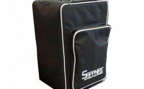 Sapphire Bag – Zaino per trasportare giochi da tavolo