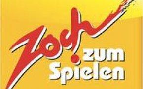 Zoch allo Spiel 2018 – La Lunga Strada Verso Essen #4