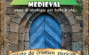 Saranno Goblin: FindOut Medieval