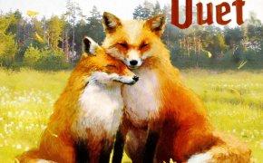 The Fox in the Forest Duet, un gioco per chi è permaloso