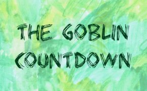 The Goblin Countdown