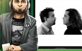 The Goblin Show #58: Marco Maggi e Francesco Nepitello