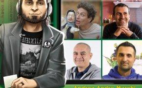 The Goblin Show #59: editoria VS autoproduzione