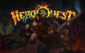 [Editoriale] Heroquest 25° Anniversario: 3 anni di metagioco