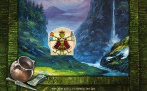 Terramara: intervista agli Acchittocca per il Goblin Magnifico